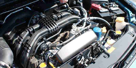 Aftermarket OEM motor vehicle parts suppliers in Gaborone Francistown Mochudi