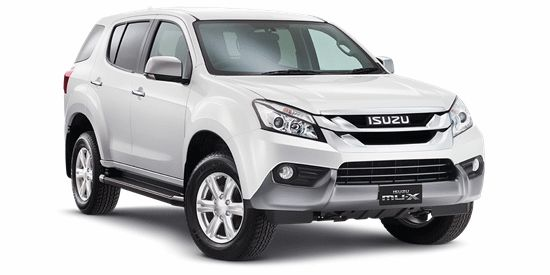 Isuzu parts dealers in Amsterdam Dubai London