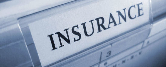 Global Insurance Companies Brokerage Firms Agencies