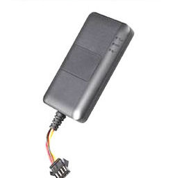 GPS Alarm Systems Services in Kenya Ghana Nigeria South Africa