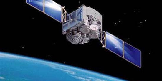 GPS Alarm Systems Companies in Kenya Uganda Ghana Nigeria Egypt