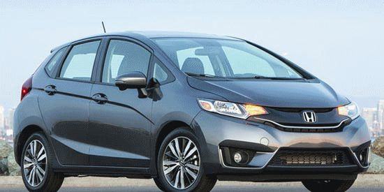 Honda FIT parts in Algiers Boumerdas Annaba