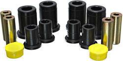 Isuzu Shock Absorbers Suspension Parts Exporters to Africa