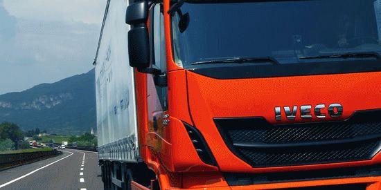 Iveco trucks spare parts importers in Accra Kumasi Medina Estates