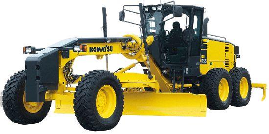 Kenya Komatsu Heavy Machinery Parts Dealers: Nairobi Mombasa
