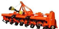 Algeria Tractors Agri-Equipment Parts Importers