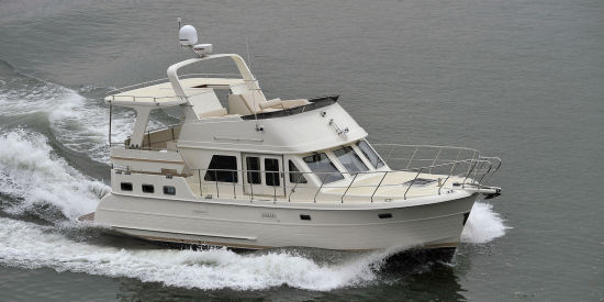 Genuine motor boats replacement parts dealers