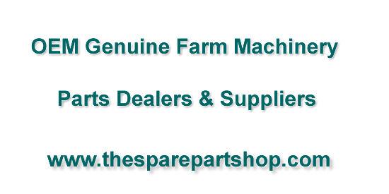 Massey-Ferguson harvesters spare parts importers in Algiers Boumerdas Annaba
