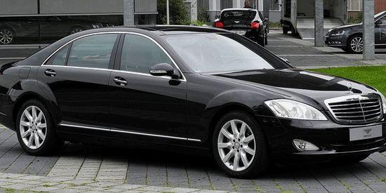 Mercedes-Benz E320 CDi parts in Sydney Melbourne Logan City