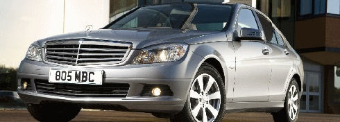 Mercedes Aftermarket Parts >> Mercedes Benz Parts Exporters To Africa From Europe Canada