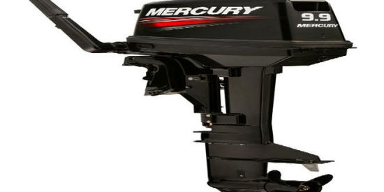 Mercury Outboard Dealers >> Ethiopia Mercury Mariner Outboards Dealers Addis Ababa Dire