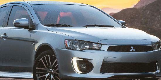 Mitsubishi Lancer 2000 GT parts in Algiers Boumerdas Annaba