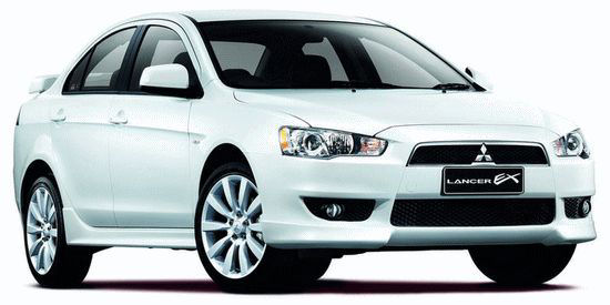 Mitsubishi parts retailers wholesalers in Sydney Melbourne Adelaide