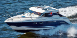 How can I Get motorboats marine equipment parts in Gold Coast Australia?