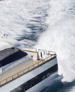 Motor Boats Outboard Parts Supplies Logistics