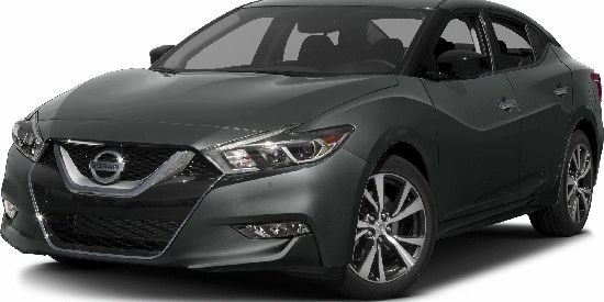 Nissan Maxima parts in Sydney Melbourne Logan City
