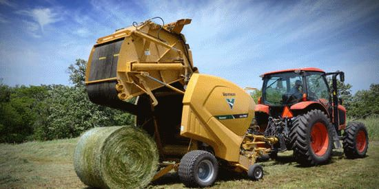 Genuine agri-equipment parts dealers in Gaborone Francistown Molepolole Mahalapye