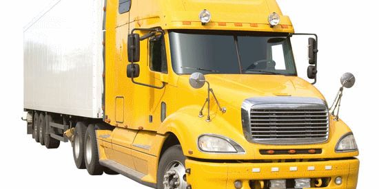Truck Trailer spare parts importers