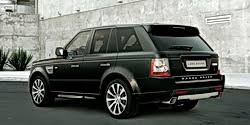 Range-Rover Parts Dealers in Zomba Salima Gariss Liwonde