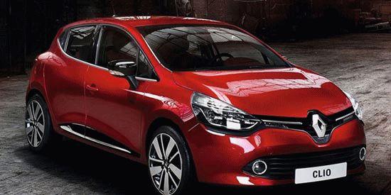 Renault Clio parts in Algiers Boumerdas Annaba