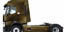 Renault Trucks Parts Dealers Near Me in Perth Newcastle Canberra Logan City