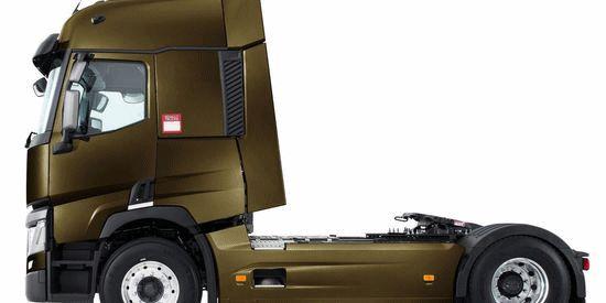 Renault trucks spare parts importers in Bujumbura Muyinga Muramvya