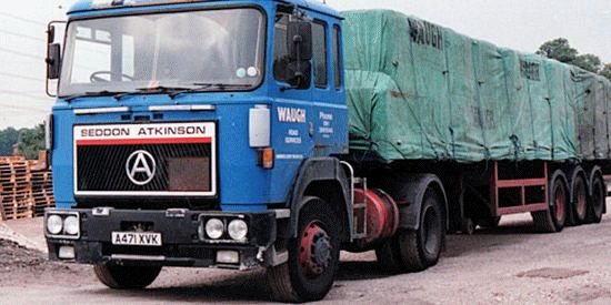 Seddon trucks spare parts importers in Bujumbura Muyinga Muramvya