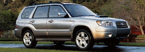 Subaru Dealers Near Me >> Botswana Subaru Spare Part Shops Gaborone Francistown Maun