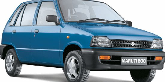 Suzuki Maruti parts in Algiers Boumerdas Annaba