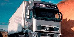 Volvo Trucks Parts Dealers Near Me in Perth Newcastle Canberra Logan City