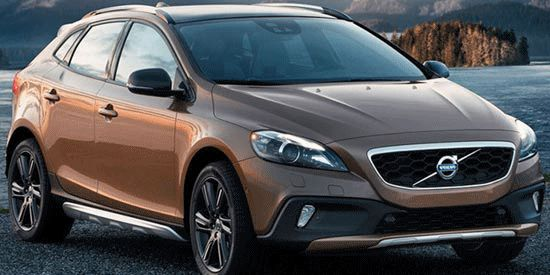 Volvo V40 Series parts in Luanda N'dalatando Soyo
