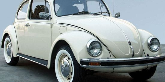 Kenya VW Beetle Parts Suppliers: OEM Aftermarket Spares
