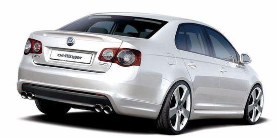 Volkswagen Jetta parts in Luanda N'dalatando Soyo