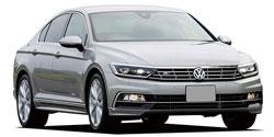 Volkswagen Parts Dealers in Amsterdam Melbourne Gariss Hamburg