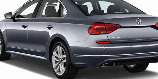 Volkswagen Passat parts in Algiers Boumerdas Annaba