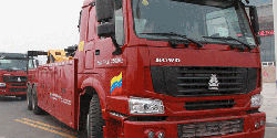 Yutong Trucks Parts Dealers Near Me in Beau Vallon Port Glaud